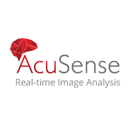 Acusense - What is hikvision's Acusense Technology?
