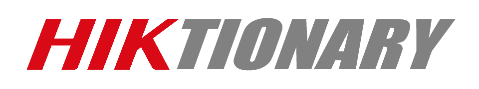 hiktionary_logo.png