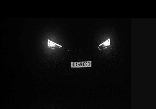lpr_night_infrared.jpg