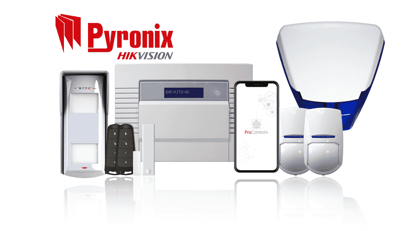 pyronix_devices.png?scale.width=848