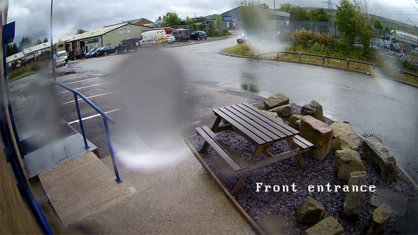 rain_on_a_cctv_dome_camera.jpg