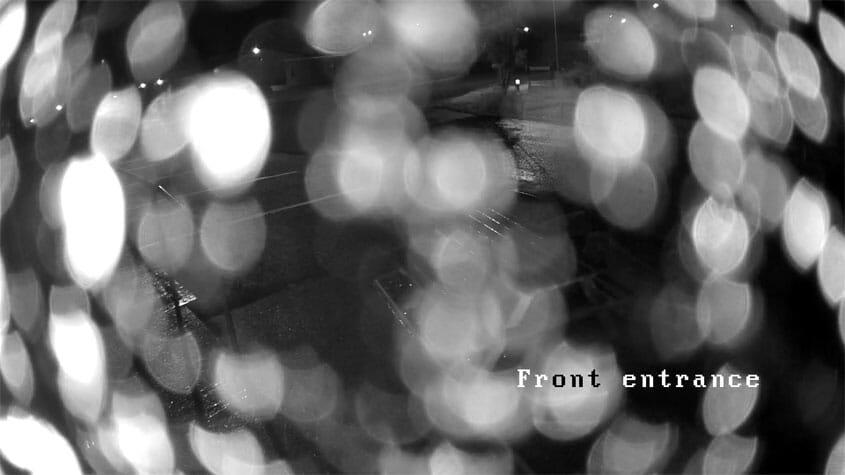 rain_on_a_cctv_dome_camera_at_night.jpg