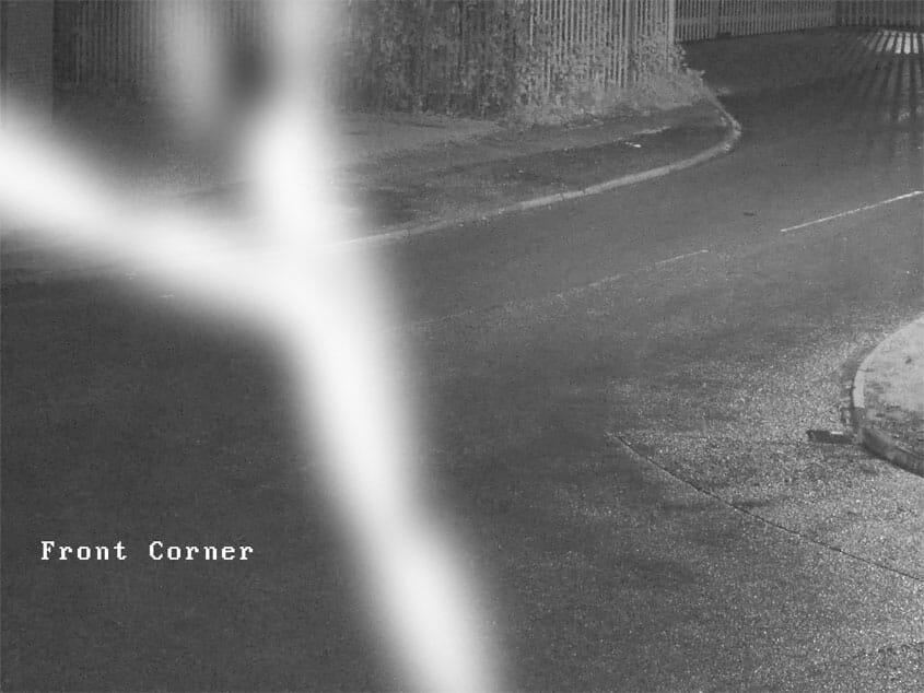 spider_web_across_a_cctv_bullet_camera.jpg