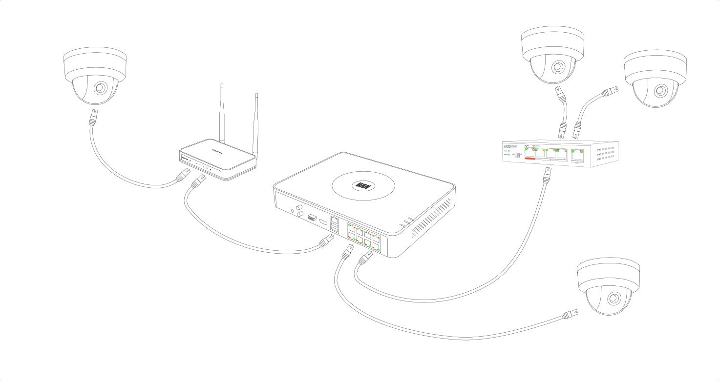 complex-ip-cctv-2.png