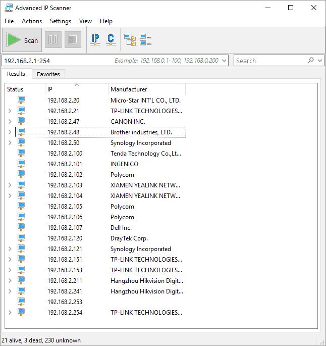 ip_address_scanner.PNG