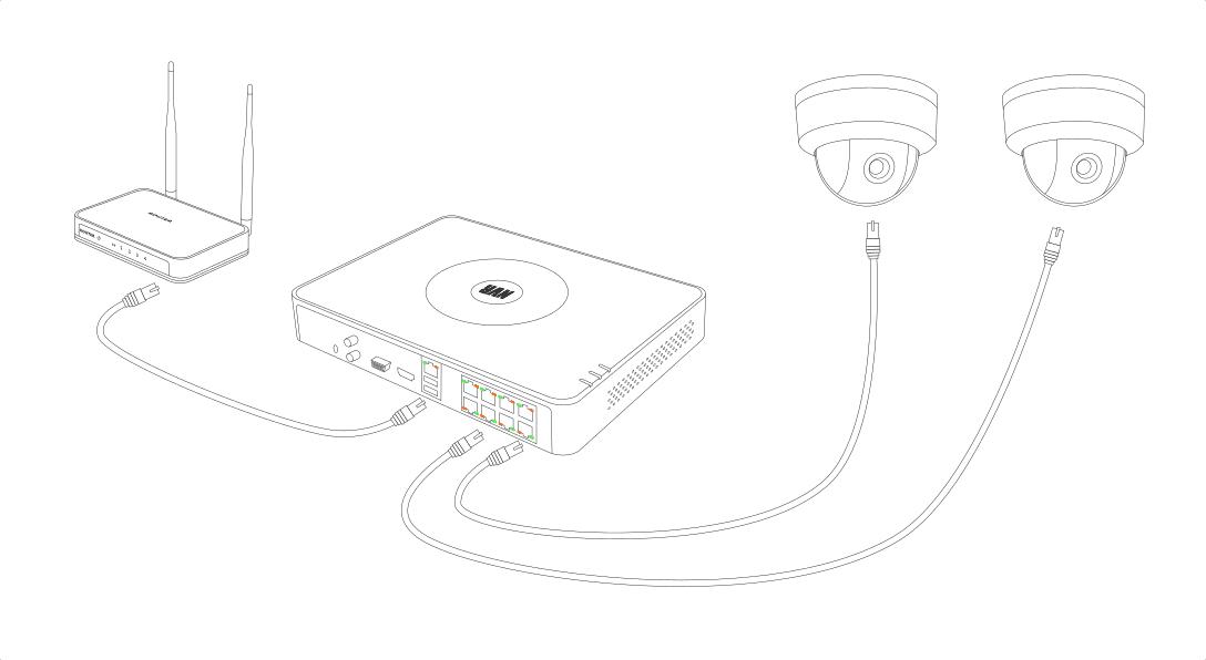 plug-and-play-ip-cctv-2.png